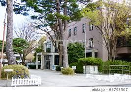 成城大学.jpg